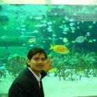 manmohansingh-jaipur-tour-guide