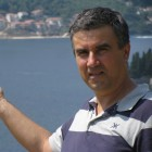 liviuflorea-constanta-tour-guide