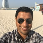 shajahan-dubai-tour-guide