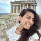 dora-athens-tour-guide