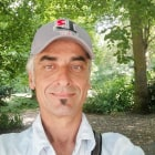 levent-berlin-tour-guide