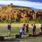terroufi-fez-tour-guide