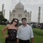 aayush-agra-tour-guide