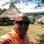 roberto-panamacity-tour-guide