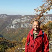 adrian-transylvania-tour-guide
