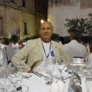 neville-malta-tour-guide