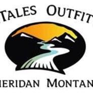 michaelstack-sheridan-tour-guide