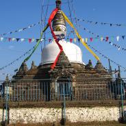ajaya-bhaktapur-tour-guide