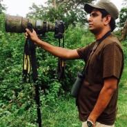 ruwan-colombo-tour-guide