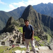 darwin-cusco-tour-guide
