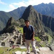 darwin-cusco-tour-guide