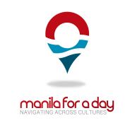 manilaforaday-manila-tour-operator