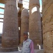 abdul-luxor-tour-guide