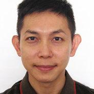 bernardkoh-singapore-tour-guide