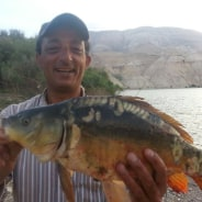 jehad-amman-tour-guide