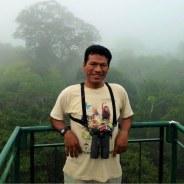 jaime-tambopatanationalreserve-tour-guide
