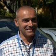 paulo-lisbon-tour-guide