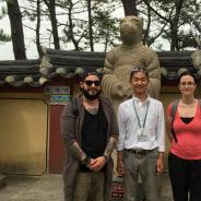 steve-seoul-tour-guide