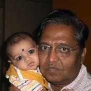 vijaykumar-jind-tour-guide
