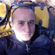 robertodelgadorodrîguez-valparaiso-tour-guide