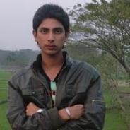 abid-dhaka-tour-guide