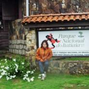 daniele-itatiaia-tour-guide