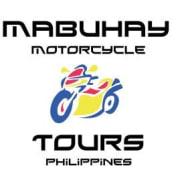 mabuhaymotorcycletours-manila-tour-operator