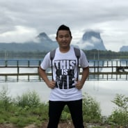 han-kawthaung-tour-guide