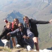 xolani-bergville-tour-guide