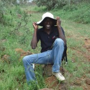 robinsonic-nairobi-tour-guide