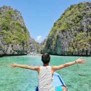 ramie-surigao-tour-guide
