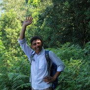 hemraj-pokhara-tour-guide