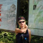 katarzynacieslak-tbilisi-tour-guide