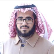 yasser-abha-tour-guide