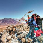 jorge-sanpedrodeatacama-tour-guide
