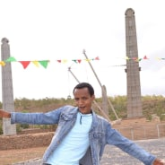 amanuelassefa-addisababa-tour-guide