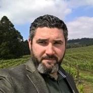 sean-vigo-tour-guide