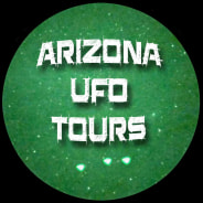 michael-sedona-tour-guide