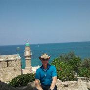 allan-jerusalem-tour-guide