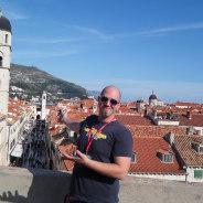 joško-dubrovnik-tour-guide