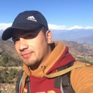 rajendradhamala(rajdc)-kathmandu-tour-guide