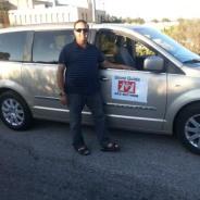 shimi-jerusalem-tour-guide