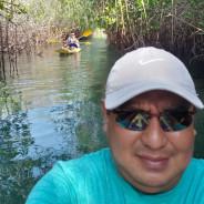 joseluis-zihuatanejo-tour-guide