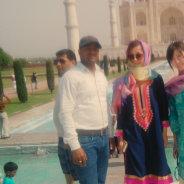 mohan-varanasi-tour-guide