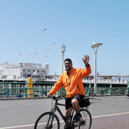 carloraffa-brighton-tour-guide
