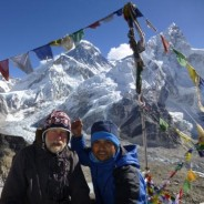 yam-mounteverest-tour-guide