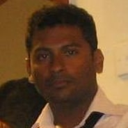 sujith-colombo-tour-guide