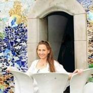 annasrokowska-barcelona-tour-guide