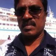 srikantha-kalutara-tour-guide