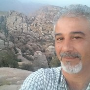 awad-amman-tour-guide